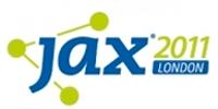 jax-2011