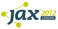 jax-2012