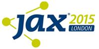 jax-2015