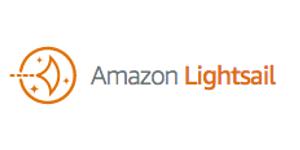 Migrating my WordPress Blog to Amazon AWS Lightsail