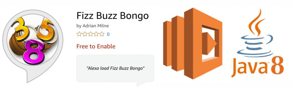 FizzBuzzBongo-feature-1