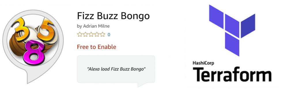 FizzBuzzBongo-feature-2