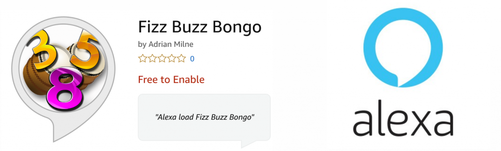 FizzBuzzBongo-feature-3